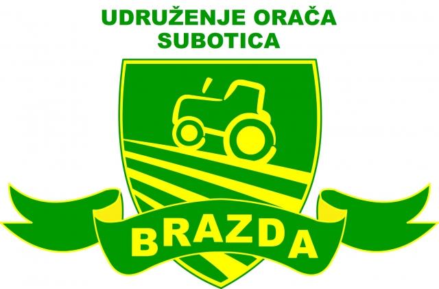 Brazda Subotica