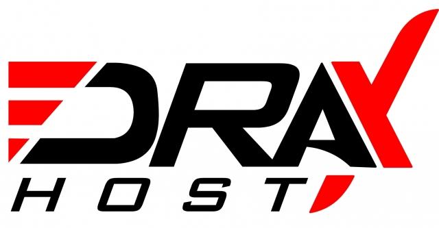 DraxHost